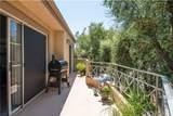 23745 Del Monte Drive - Photo 14