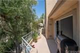 23745 Del Monte Drive - Photo 15