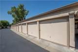 23745 Del Monte Drive - Photo 18