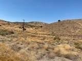 1500 Pearblossom Highway - Photo 1