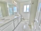 1236 Valley View Road - Photo 11