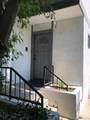 394 Los Robles Avenue - Photo 2
