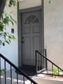 394 Los Robles Avenue - Photo 3