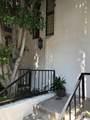 394 Los Robles Avenue - Photo 29
