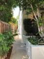 394 Los Robles Avenue - Photo 30