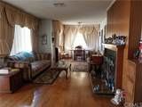 10831 Crossdale Avenue - Photo 3