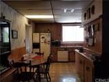 10831 Crossdale Avenue - Photo 6