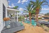 34005 Malaga Drive - Photo 11