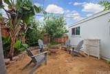34005 Malaga Drive - Photo 40