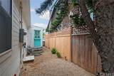 34005 Malaga Drive - Photo 42
