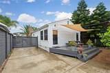 34005 Malaga Drive - Photo 44