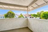 24881 Zumaya Court - Photo 29