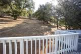 16544 Hacienda Court - Photo 28