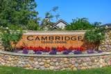 10388 Rancho Carmel Dr - Photo 21
