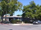 1185 Fairview Avenue - Photo 1