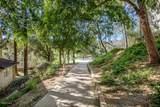 653 Oak Run Trail - Photo 32