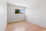 10331 Lindley Avenue - Photo 23