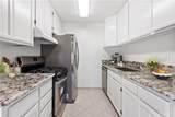 10331 Lindley Avenue - Photo 9
