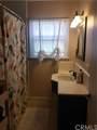 3825 Stoddard Avenue - Photo 11