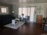 3825 Stoddard Avenue - Photo 3