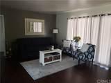 3825 Stoddard Avenue - Photo 4