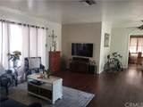 3825 Stoddard Avenue - Photo 5