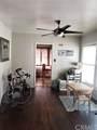 3825 Stoddard Avenue - Photo 6