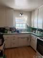 3825 Stoddard Avenue - Photo 8
