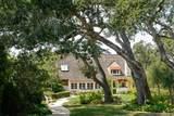 6730 Carmel Valley Road - Photo 1