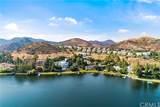 483 Lake Sherwood Drive - Photo 58