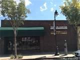 646 Lancaster Boulevard - Photo 12