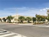646 Lancaster Boulevard - Photo 14