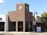 646 Lancaster Boulevard - Photo 19