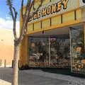 646 Lancaster Boulevard - Photo 28