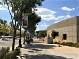 646 Lancaster Boulevard - Photo 29