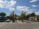 646 Lancaster Boulevard - Photo 33