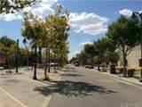 646 Lancaster Boulevard - Photo 34