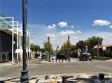 646 Lancaster Boulevard - Photo 35