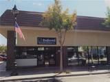 646 Lancaster Boulevard - Photo 37