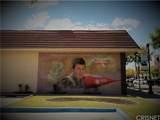 646 Lancaster Boulevard - Photo 5