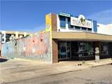 646 Lancaster Boulevard - Photo 42