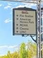 646 Lancaster Boulevard - Photo 9