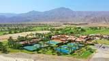 81636 Andalusia - Photo 40