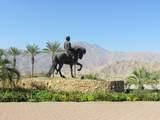 81636 Andalusia - Photo 48
