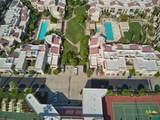 481 Village Square - Photo 43