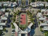 481 Village Square - Photo 44