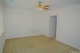 3168 Sunrise Court - Photo 18