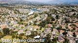 5489 Paseo Gilberto - Photo 10