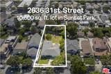 2636 31st Street - Photo 1