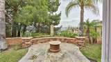 3661 Alvarado Circle - Photo 44
